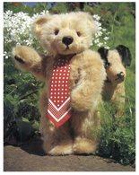 (355) Teddy Bears / Ours En Peluche - Jeux Et Jouets