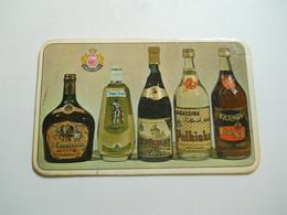 Calendar * Portugal * 1971 * Gonçalvinhos - Calendars
