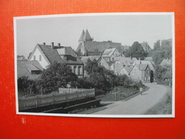Foto Hertel-Obernkirchen - Schaumburg