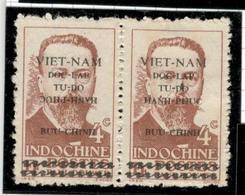 3173 - Du NORD - Vietnam
