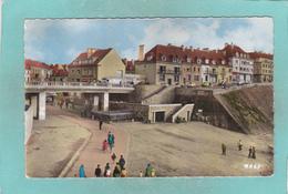 Old Small Postcard Of Le Portel, Hauts-de-France, France,V25. - Le Portel
