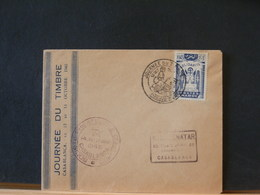 77/513   DOC. MAROC  1948 - Marokko (1891-1956)