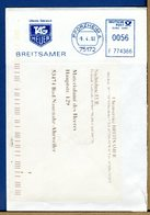 DEUTSCHE - GERMANY - EMA - PFORZHEIM - TAG HEUER - BREITSAMER - CLOCK - OROLOGIO - Orologeria