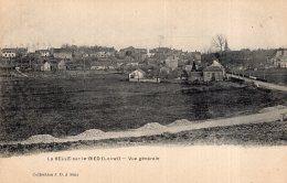 V14771 Cpa 45 La Selle Sur Le Bied - Vue Générale - Non Classés