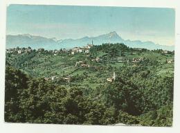 MONTALDO MONDOVI -  NV  FG - Cuneo