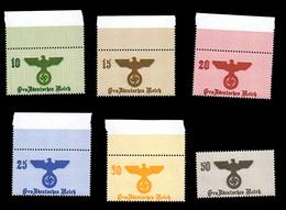 Nazi Germany Emblem Cinderella - Allemagne