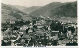 67 - Schirmeck : Vue Générale - Schirmeck