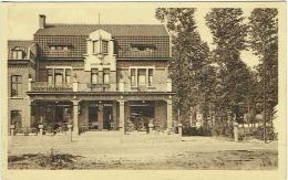 """Riempst. Hôtel-Restaurant """"Du Canal Albert"""". Commune De Canne. - Riemst"""