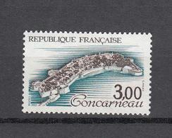 1983  N°2254   NEUF**  CATALOGUE YVERT & TELLIER - Frankreich