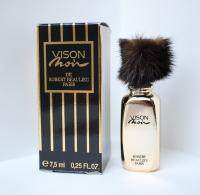 Robert Beaulieu Vison Noir - Modern Miniatures (from 1961)