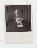 PHOTO / ANCIEN APPAREIL PHOTO Vers 1940 - Oggetti