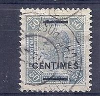180029531  CRETA  AUSTRIA  YVERT  Nº 11 - Crète