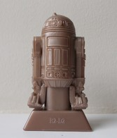 ** Figurine Star Wars Kellogg's - R2-D2 ** - Episode I