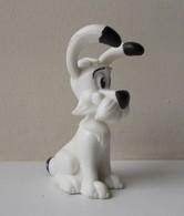 - IDEFIX - 2012 - - Asterix & Obelix