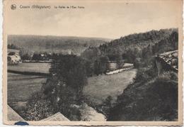 COUVIN  LA VALLEE DE L'EAU NOIRE - Couvin
