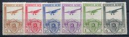 ESPAÑA     Nº  483 / 88     Falsa  -805 - 1889-1931 Königreich: Alphonse XIII.