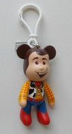 - POPOBE - Ours. Bear - Woody. Toys Story - - Unclassified