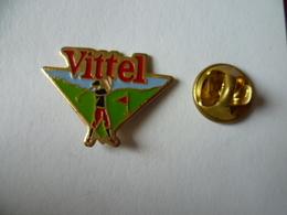 PIN'S   VITTEL  GOLF - Golf