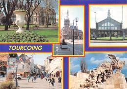 Tourcoing Gare - Tourcoing