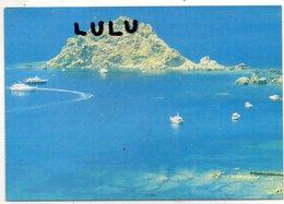 ITALIE : Porto Ercole , Isola Rossa - Grosseto