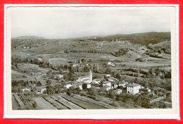 38 - SAINT VERAND --  Village - Saint-Vérand