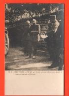 Fabio Filzi  Battisti  A Rovereto Irredentismo Propaganda   I°  WW - Patriottiche