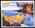 #  358-2  MINT NEVER HINGED SOUVENIR SHEET OF DISNEY POCAHONTAS (   GUYANA   2989 - Disney