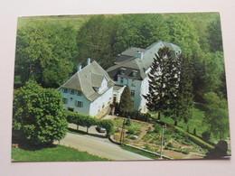 Missionshaus St. Raphaël MONTENAU 21 - 4770 Amel ( Import 8336 ) Anno 198? ( Zie Foto Details ) ! - Amel