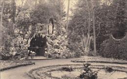 WESTMALLE - Sanatorium - Grot - Malle