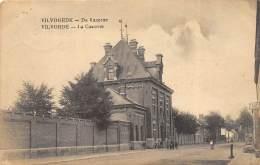 Vilvorde - La Caserne - Vilvoorde