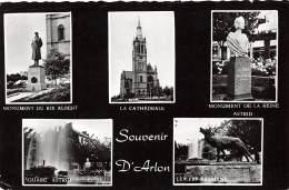 Souvenir D'ARLON - Arlon