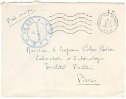 3195 - SP 86401 - Poststempel (Briefe)