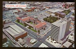 TUCSON Arizona - Tucson