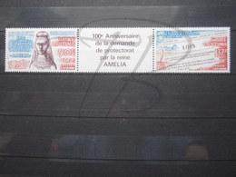 VEND BEAUX TIMBRES DE POSTE AERIENNE DE WALLIS ET FUTUNA N° 152A , XX !!! - Airmail