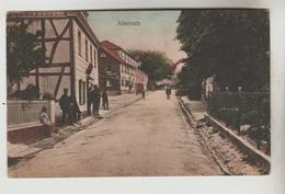 CPSM TROISDORF (Allemagne-Rhénanie Du Nord-Westphalie) - ALTENRATH Vue Générale - Troisdorf