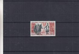 Napoleon - Andorre - Yvert 168 ** - MNH - Valeur 27,00 Euros - Napoléon
