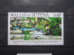 VEND BEAU TIMBRE DE WALLIS ET FUTUNA N° 625 , XX !!! - Nuovi