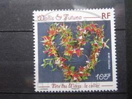 VEND BEAU TIMBRE DE WALLIS ET FUTUNA N° 736 , XX !!! - Wallis Y Futuna