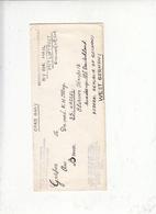 MYANMAR (BURMA) 1973 - Yvert 127 - Sport - Atletica - Myanmar (Burma 1948-...)