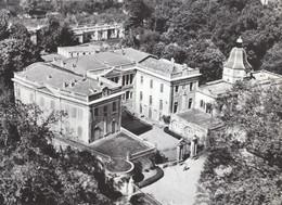 1962 - Héliogravure - Vézénobres (Gard) - Le Château - FRANCO DE PORT - Alte Papiere