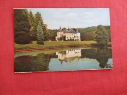 Belgium > Luxembourg > Bastogne    Chateau De Losange Ref 2978 - Bastogne