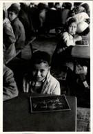 ALGERIE - Sud Oranais - Ecole De La Ferme Perrin - 1959 - Carte Moderne - Algérie