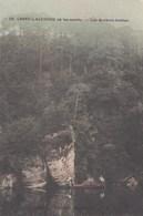 CHINY / LUXEMBOURG / LES ROCHERS FENDUS / EDIT DUPARQUE A FLORENVILLE - Chiny