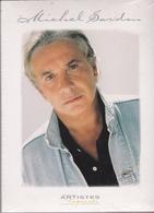 Michel Sardou - Classic