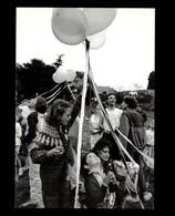 35 - MONTERFIL - Concours De Musique Gallèse - 1984 - - Autres Communes