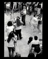 35 - MONTERFIL - Concours De Musique Gallèse - 1984 - Accordéon - Autres Communes