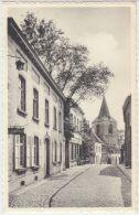 28375g  RUE DE L'EGLISE - Ohain - Lasne