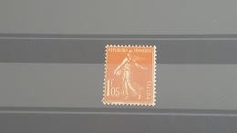 LOT 400856 TIMBRE DE FRANCE NEUF** N°195 VALEUR 21,5 EUROS - France