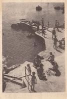 Chess - Opatija Croatia 1953 - Echecs