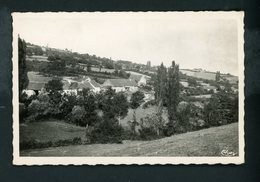 CPSM: 71 - COLLONGE-EN-CHAROLLAIS - LA BISE - France